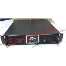 Power ampli Peavey cs 3000