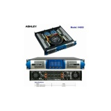 Jual Power Ashley Original 4Channel V4800 Garansi Resmi Ori