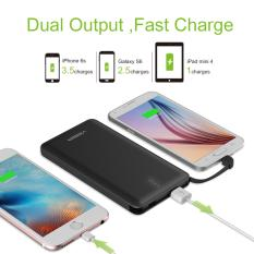 Jual Power Bank Veger 20000Mah Fast Charging Baru