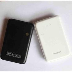 Top 10 Power Bank Veger 22500 Mah V18 Online