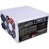 Review Power Supply Alcatroz Magnum Pro 225X Oem Putih