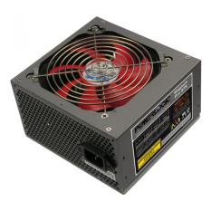 Beli Power Supply Alcatroz Powerlogic Magnum Pro 225X Black 450W Box Pake Kartu Kredit