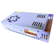 Power supply cctv,aki charger,pertamini KDM 12v 30a