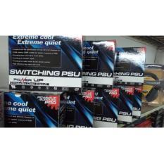 Review Toko Psu 500W Power Up 500 Watt
