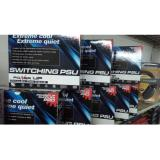 Cara Beli Power Supply Power Up 500W 500 Watt
