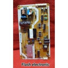 Power supply TV Toshiba 32PB200EJ