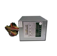 Promo Power Up Power Supply 450W Psu Jawa Barat