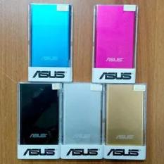 Powerbank Asus Slim 99000 MaH - Gold