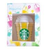 Ulasan Tentang Powerbank Gelas Starbucks
