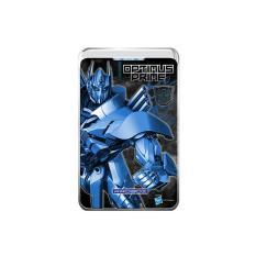 Harga Powerbank Mypower Probox 7800Mah Edisi Transformers 4 Di Indonesia
