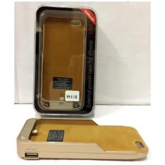 Jual Powerbank Powercase Iphone 5 5S Se Power Case Original