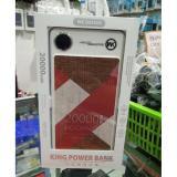 Jual Beli Online Powerbank Wk Design King 20000Mah