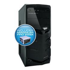 Cara Beli Powerlogic Futura Neo 500 Hitam