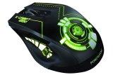 Jual Powerlogic X Craft Trex 1000 Online Indonesia