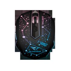 Powerlogic X-Craft Twilight 2000 Gaming Mouse Alcatroz