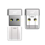 Ulasan Tentang Pqi U603V Flashdisk Usb 3 Cob Pen Drive 16Gb Silver