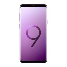 Samsung Galaxy S9+ -Lilac Purple 6/64 GB