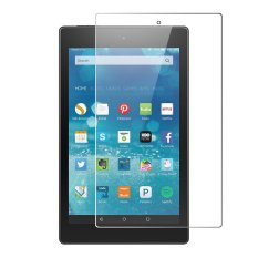 Harga Termurah Premium 9H Tempered Glass Screen Protector For Amazon Kindle Fire Hd 7