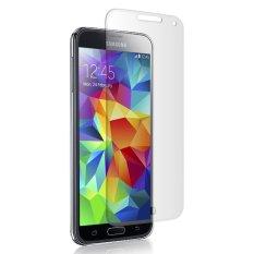 Perbandingan Harga Premium 9 H Tempered Glass Pelindung Layar Untuk Samsung Tab 3 7 Lite T110 T111 9 Jelas Oem Di Tiongkok