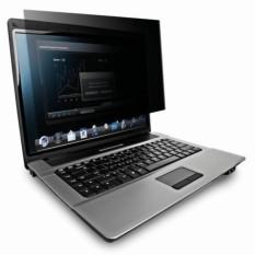 Premium Guard PF13.3 ( 202.9mm x 270mm ) Wide Screen NotebookPrivacy Filter - intl