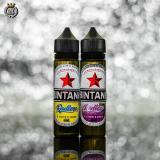 Harga Premium Liquid Bintank Radlerr Bintang Radler Grape 60Ml 3Mg Murah E Vape Vaping Vapor Vaporizer Di Jawa Barat