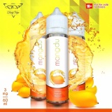 Top 10 Premium Liquid Mangdu Fruit Line Mangga Harum Manis 60Ml Online