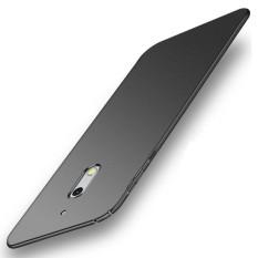 Premium Buah Bahan Ramping Penuh Sarung Case untuk Nokia 6-Internasional