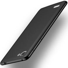 Premium PC Material Slim Full Protection Back Cover Case for Vivo Y35