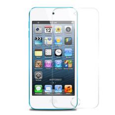 Situs Review Premium Pelindung Layar Kaca Temper Yang Nyata Untuk Apple Ipod Touch 5