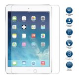 Jual Beli Premium Tempered Glass For Ipad Pro 9 7 Baru Indonesia