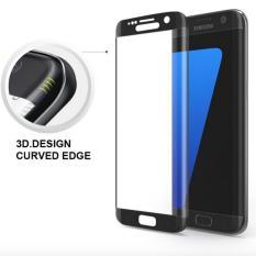 Beli Premium Tempered Glass For Samsung S7 Edge Oem Dengan Harga Terjangkau