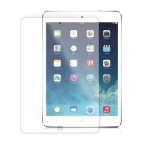 Premium Tempered Glass Ipad 2 3 4 Promo Beli 1 Gratis 1