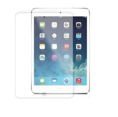 Harga Premium Tempered Glass Ipad 2 3 4 Premium Online