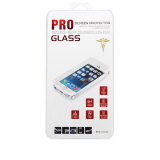 Spek Premium Ultrathin Tempered Glass Screen Protector Lenovo A6000