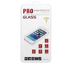 Premium Ultrathin Tempered Glass Screen Protector Lenovo A6000 Jawa Barat