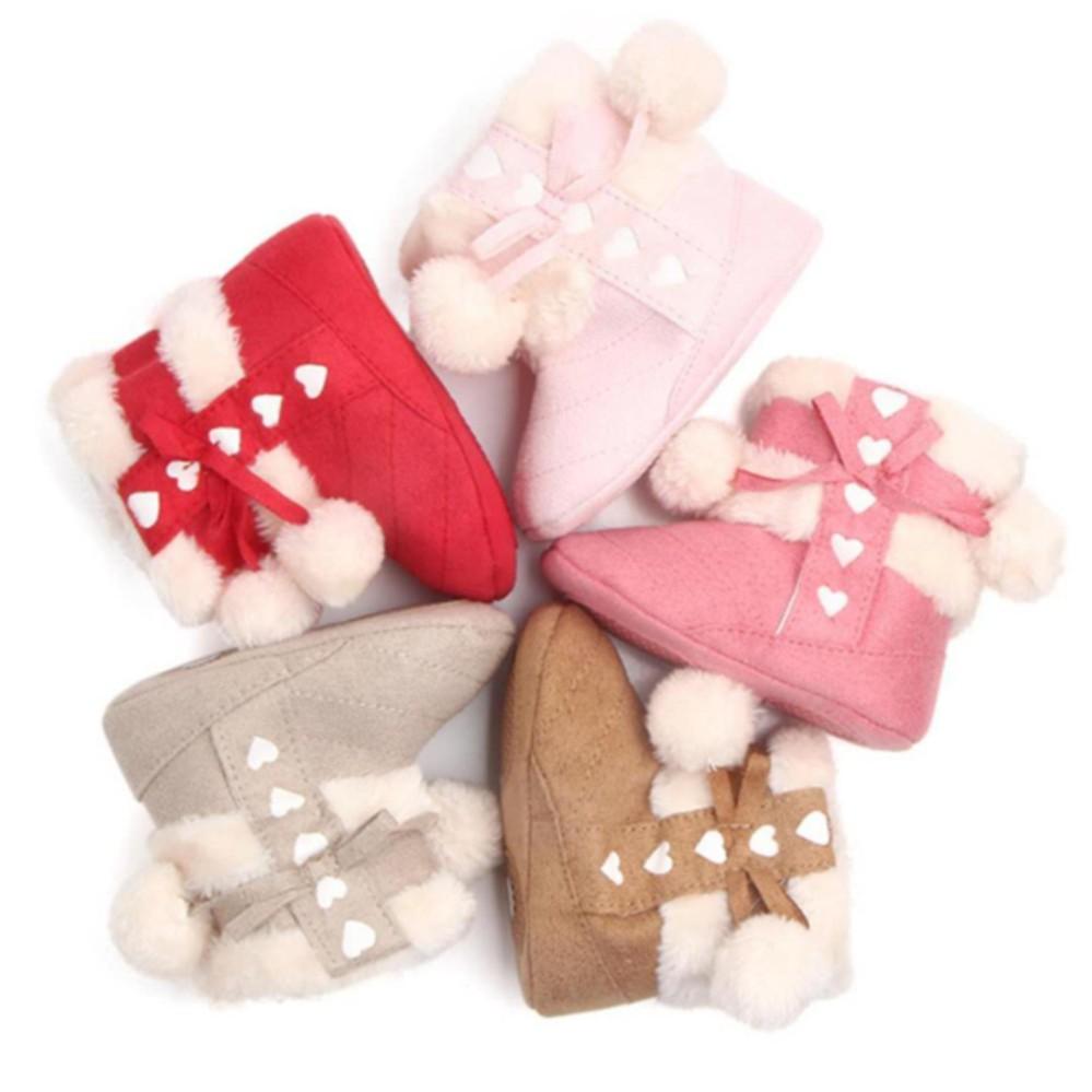 non slip bayi sepatu pasang sepatu sepatu balita. Source · Sepatu Bayi .