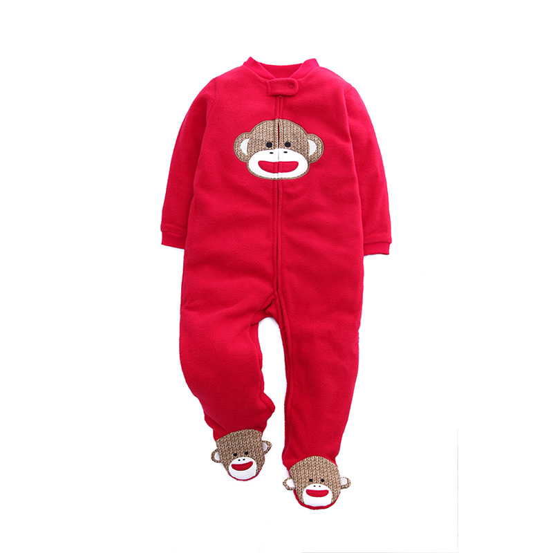 Jual Pria Dan Wanita Jumper Bayi Sayang Siam Pakaian Branded Murah