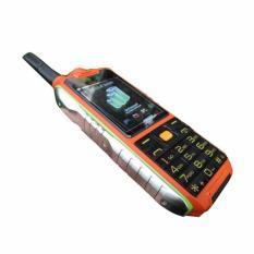 Jual Prince Pc 398 Handphone Powerbank 10 000Mah Original