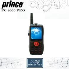 Jual Cepat Prince Pc 9000 Pro 10 000 Mah Triple Sim New