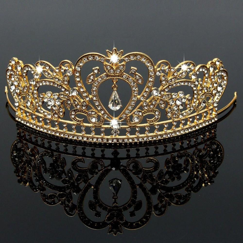 List Harga Kerudung Emas Terbaru November 2018 Cek Atteenahijab Annida Sherina Orange Princess Crystal Bridal Pernikahan Rambut Tiara Crown Prom Headband Intl