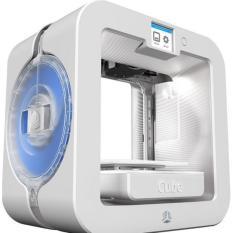 Printer 3D Wireless Printer Merk CUBE
