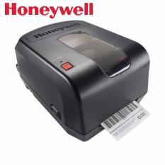 Printer Barcode Honeywell PC420t