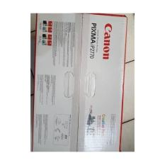 PRINTER CANON IP 2770 INKJET PHOTO PRINTER