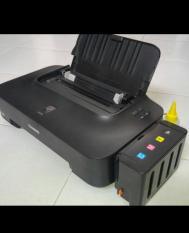 printer canon ip2770 infus exclusive siap.pakai