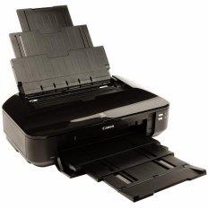 Printer Canon Ix 6770