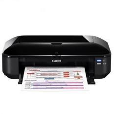 Printer Canon IX6770 Single Fungtions - A3 - Color