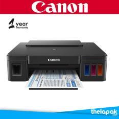 Printer Canon PIXMA G1000 Original