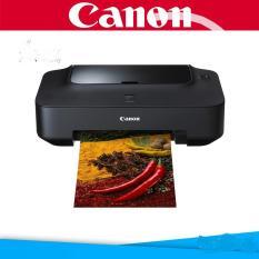Printer Canon PIXMA iP2770 Original