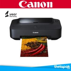 Printer Canon PIXMA iP2770 Original