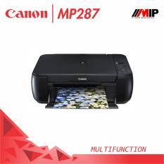Printer Canon PIXMA MP287 (Multifunction)